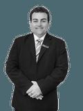 Robert Da Ruos, Response Real Estate - Quakers Hill