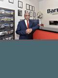 Amrish Majeethia, Barry Plant - Inner City Group