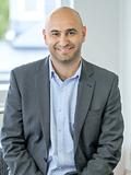 Michael Hatzinicolaou, Petrusma Property - Glenorchy