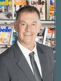 Chris White, Belle Property - Toowong