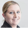 Jacinta Coleman, Johnson Property Group Australia Pty Ltd - Osborne Park