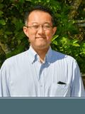 Tom Takahashi, RAAS Group