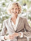 Cherie Humel, Clarke & Humel Property - Manly