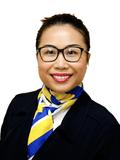 Jenevieve Nguyen, YPA Estate Agents - LALOR