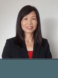 Su Zhen (Susan) Chen,