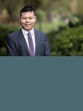 Dominic Nguyen, Real Connection Melbourne - MELBOURNE