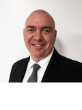 Darren Lewington, Cottee Real Estate - Bracken Ridge