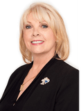 Laine Preston, RE/MAX Regency - Gold Coast