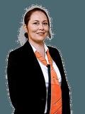 Emily Garrett, All Properties Group Logan - Shailer Park
