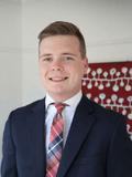 Michael Daldy, Jas Stephens Real Estate - Yarraville