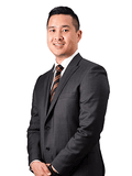 Tony Ngo, One Agency Isaac Nguyen Real Estate
