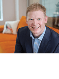 Matt Runko, Independent Property Group Woden & Weston Creek