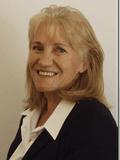 Julie Toth,