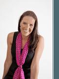 Michelle Winckle, Hayeswinckle  - East Geelong