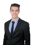 Matteo Bondanza, Kangaroo Point Real Estate -