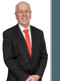Geoff Earney, Professionals Methven Group - Mooroolbark