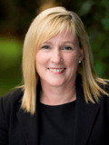 Di Finch, Soames Real Estate - Hornsby
