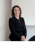 Karen Hardy, Chadwick Real Estate  - St Ives
