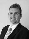 Stephen Jurinic, LJ Hooker - Fairfield
