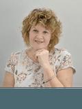 Annette Drabsch, Venus Realty - Ipswich