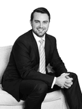 Adam McKay, Di Jones Real Estate - Wahroonga