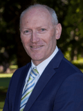 Thomas Ryan, Maher Real Estate - Bendigo