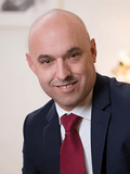 Bruno Zugaro, hockingstuart - Pascoe Vale & Coburg