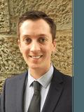 Joel Flowers, J & E Estate Agents - Penrith