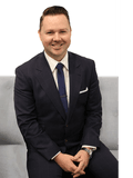 Lachlan Hudson, Sweeney Estate Agents - Melton