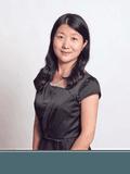 Betty Jia,