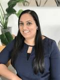 Zahira Saheed, Impact Real Estate Solution - UNDERWOOD
