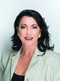 Margie Saint, Ouwens Casserly Real Estate - Adelaide
