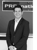 Matt Ingram, PRDnationwide - Bendigo
