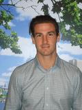 Tom Hislop, Homebuyers Centre - Docklands
