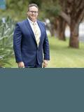 Steve Harrison, Ray White - Macarthur Group