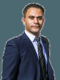 Ramez Shafik, Remax Strategic - SPRINGWOOD