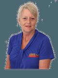 Jenny Straughair, Gympie Regional Realty - Gympie
