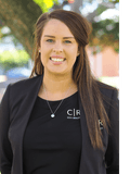 Caity Clarke, City Realty - Adelaide