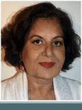 Ruth Russell, Professionals Mullumbimby Inc Mark Cochrane Real Estate