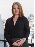 Amanda Turner - 'OneOak' Newstead, City Realty - QLD