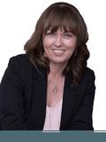 Bridget Donnelly, Realmark Premier