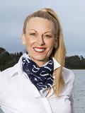 Tracey Saville, McGrath - WAVERLEY