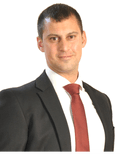 Clyde Watson, Sell Lease Property - PERTH