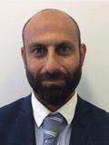Saad Tobbie, National Property - GRANVILLE