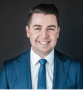 Christopher Igoe, The Property Co. Group - CARINGBAH