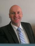 Matt Geary, Jim Brewer Property Sales - Goulburn