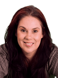 Leechelle Hickey, Professionals - Southern Districts Estate Agency