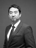 Leo Shang,
