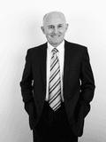 Geoff Kaslar, Di Jones Northern Suburbs - BEECROFT