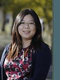 Tina Nguyen,